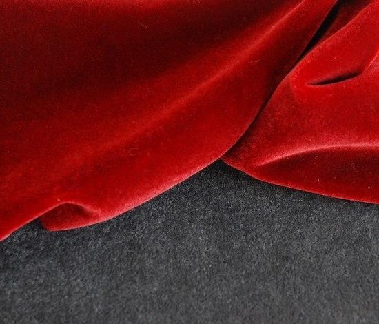 Amos de Création Baumann | Tejidos para cortinas
