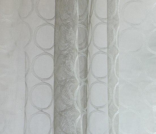 Kyra de Création Baumann | Tejidos para cortinas