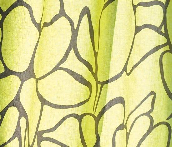 Linn by Création Baumann | Curtain fabrics