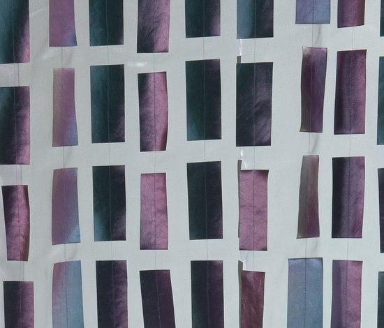 Ray by Création Baumann | Curtain fabrics