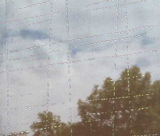 Laser Stitch P de Création Baumann | Sistemas deslizantes