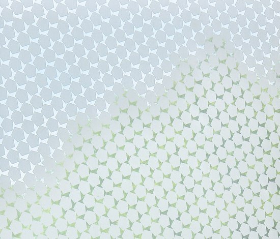 Penta R de Création Baumann | Tejidos para persianas enrollables