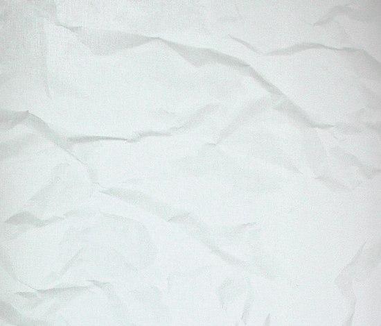 Perga R by Création Baumann | Roller blind fabrics