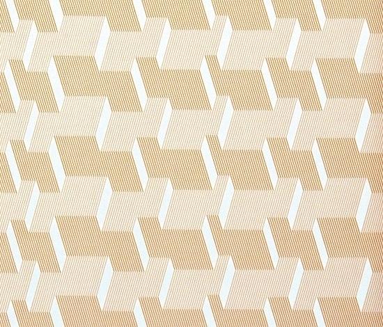 Trace R by Création Baumann | Roller blind fabrics