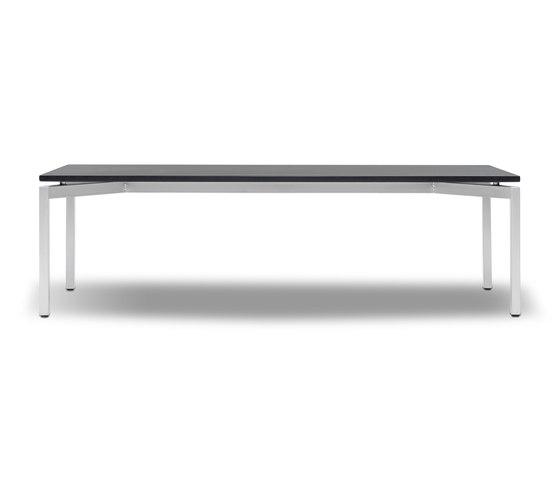 EJ 66-G di Erik Jørgensen | Tavolini da salotto