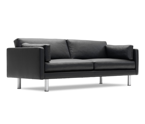 EJ 220-2L by Erik Jørgensen | Lounge sofas