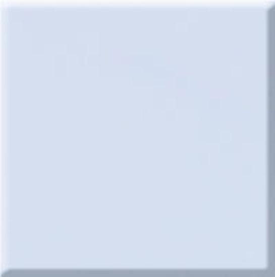 RAUVISIO mineral - Visione Azzurro 1091L di REHAU | Minerale composito pannelli