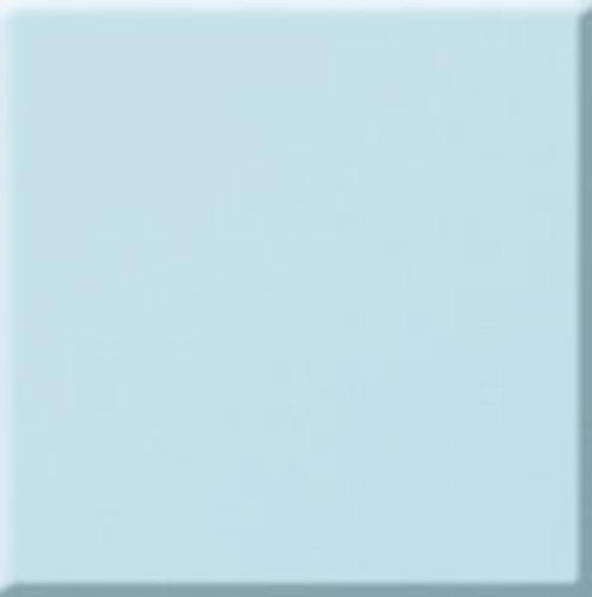 RAUVISIO mineral - Visione Laguna 1090L by REHAU | Mineral composite panels