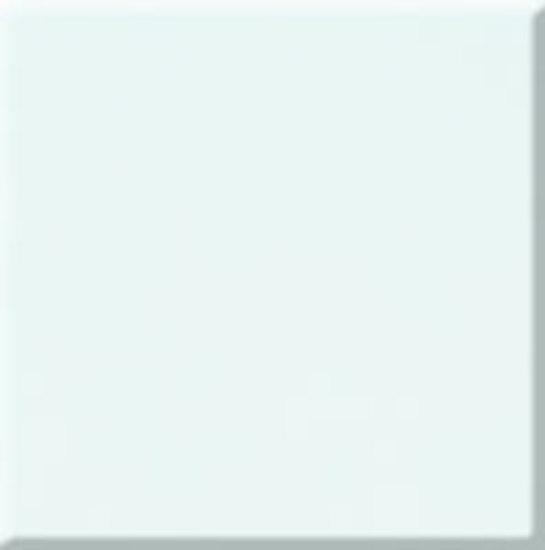 RAUVISIO mineral - Visione Menta 1089L de REHAU   Compuesto mineral planchas