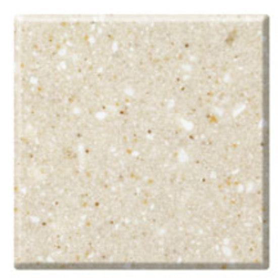 RAUVISIO mineral - Duna 1040L de REHAU | Compuesto mineral planchas