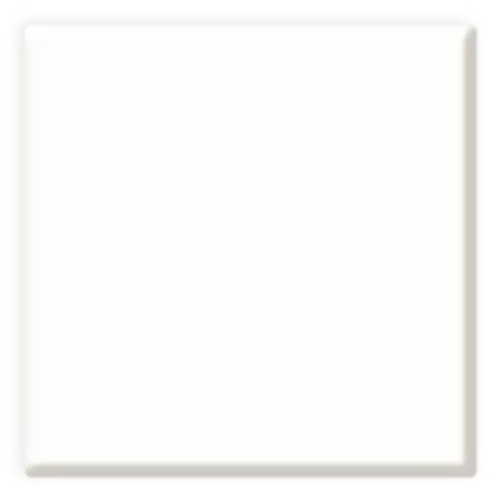 RAUVISIO mineral - Meringa 464L di REHAU | Minerale composito pannelli