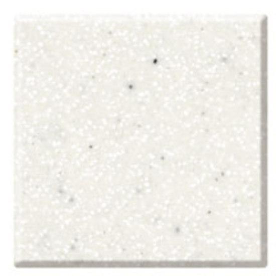 RAUVISIO mineral - Panna 8237 by REHAU | Panels