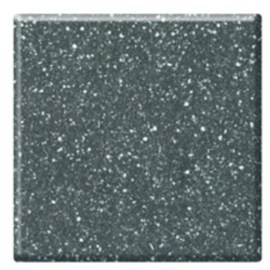 RAUVISIO mineral - Capero 8236 di REHAU | Lastre in materiale minerale