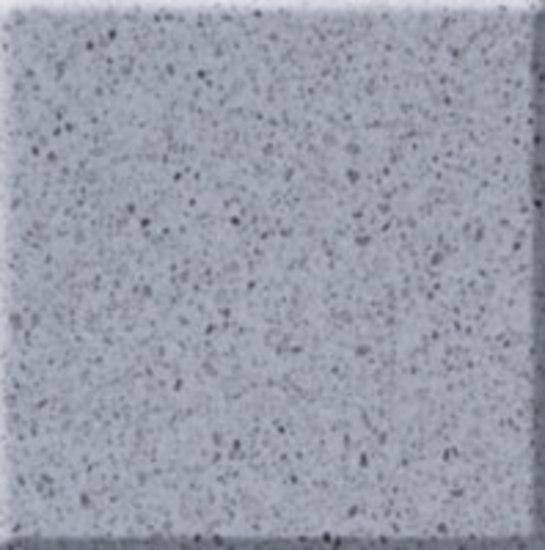 RAUVISIO quartz - Fumo 1126L by REHAU | Mineral composite panels