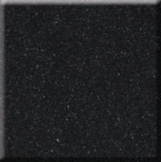 RAUVISIO quartz - Pantera 1120L by REHAU | Mineral composite panels