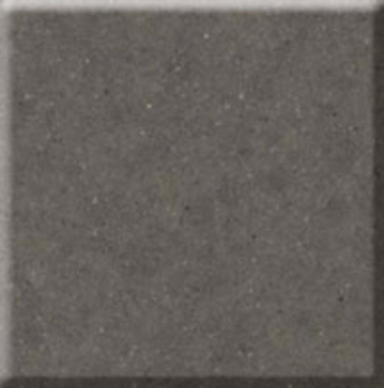 RAUVISIO quartz - Giungla 1117L by REHAU | Mineral composite panels
