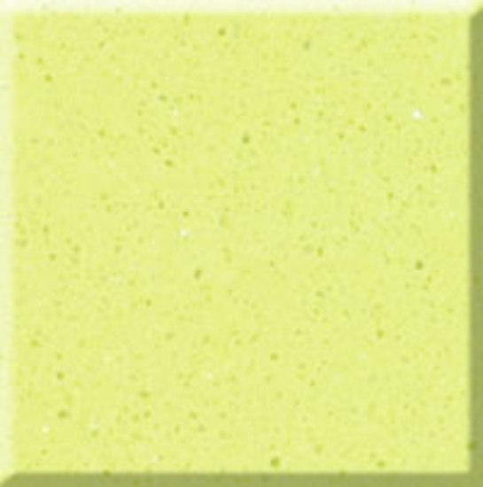 RAUVISIO quartz - Prato 1133L by REHAU | Mineral composite panels
