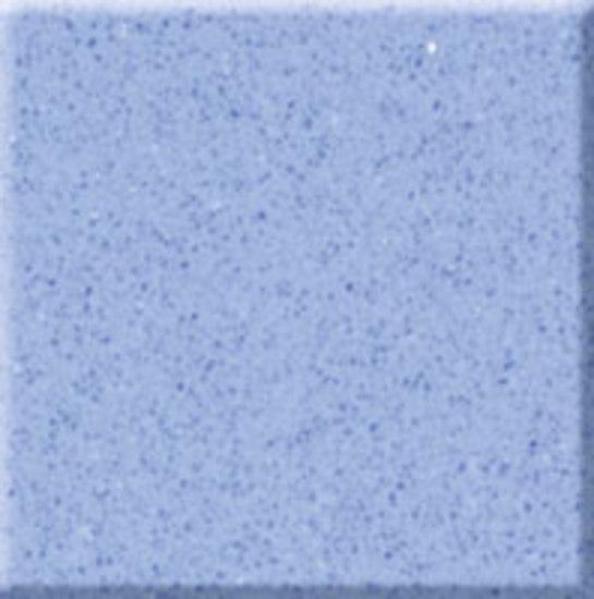 RAUVISIO quartz - Cobalto 1136L by REHAU | Panels