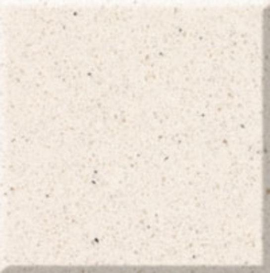 RAUVISIO quartz - Deserto 1123L by REHAU | Mineral composite panels