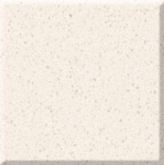 RAUVISIO quartz - Caramelo 1122L von REHAU | Mineralwerkstoff Platten