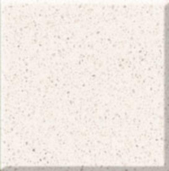 RAUVISIO quartz - Nuvola 1121L by REHAU | Mineral composite panels