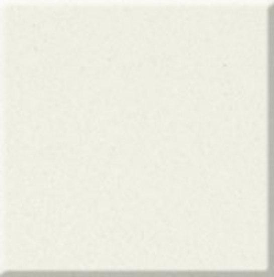 RAUVISIO quartz - Zabaione 1116L di REHAU | Minerale composito pannelli