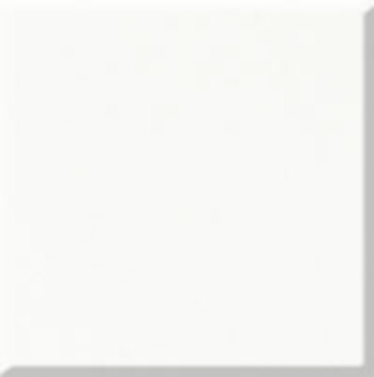 RAUVISIO quartz - Biancore 1115L by REHAU | Mineral composite panels
