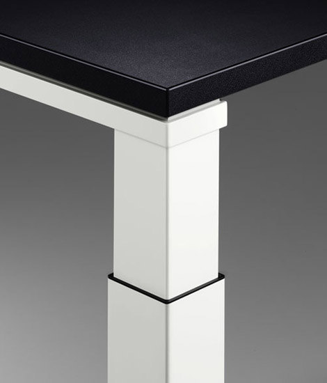 Winea Pro by WINI Büromöbel | Seminar tables