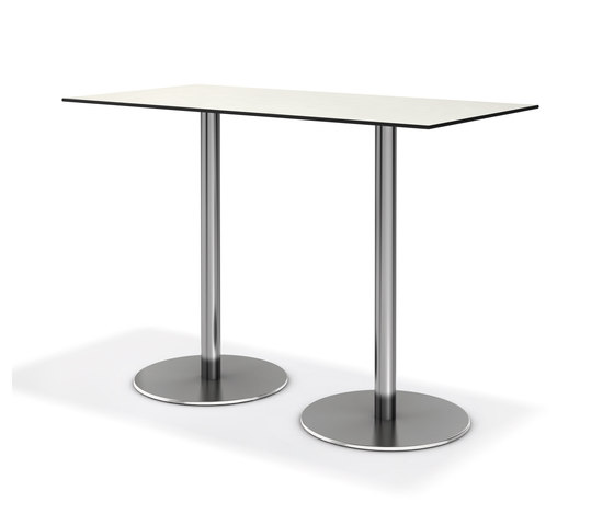 Centre 6211/63 by Casala | Bar tables