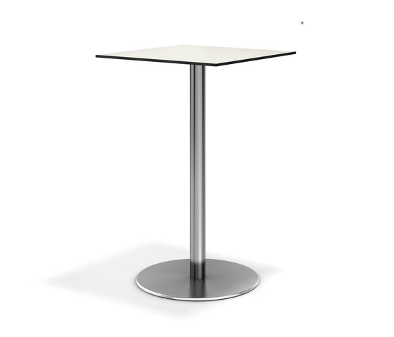 Centre 6221/80 by Casala | Bar tables