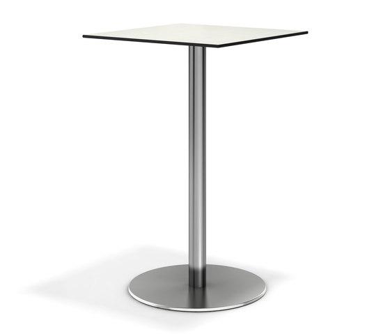 Centre 6221/80 by Casala | Bar tables