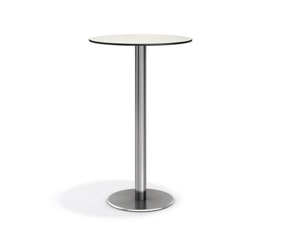 Centre 6211/20 by Casala   Bar tables