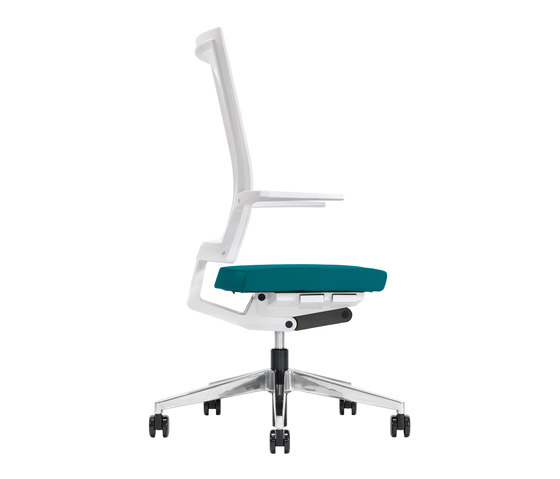 B_Run by Bene | Task chairs