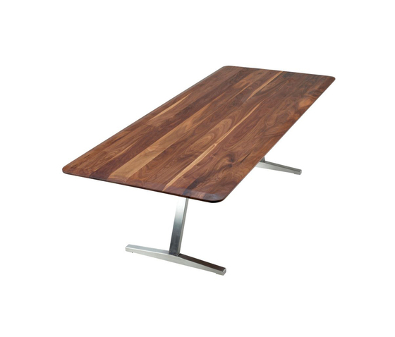 dk3-2 Table by dk3 | Restaurant tables