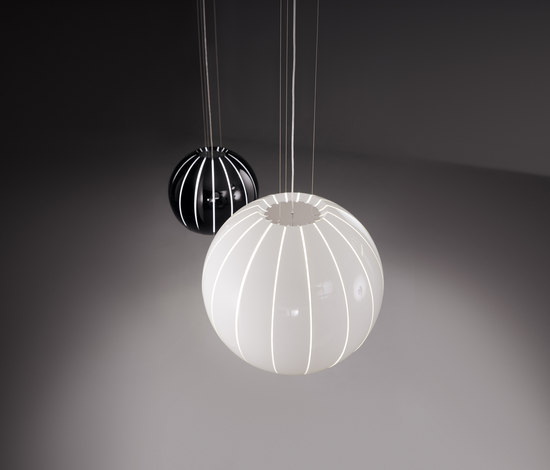 Citrus pendant lamp by Vibia | General lighting
