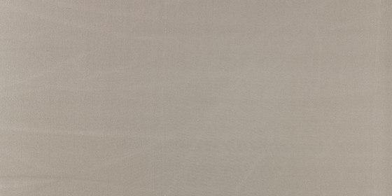 RASHMI - 1 by Création Baumann | Curtain fabrics