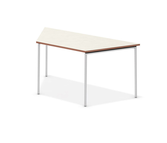 Tavo Fix 6750/61 by Casala | Modular conference table elements