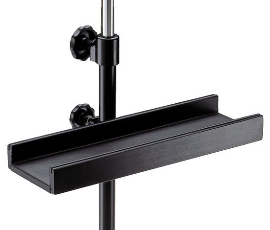 Bassoon Accessory Shelf 713 1504 by Wilde + Spieth | Orchesteral furniture