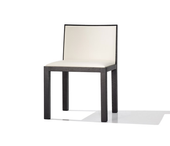 Byblos SI 0255 by Andreu World | Restaurant chairs