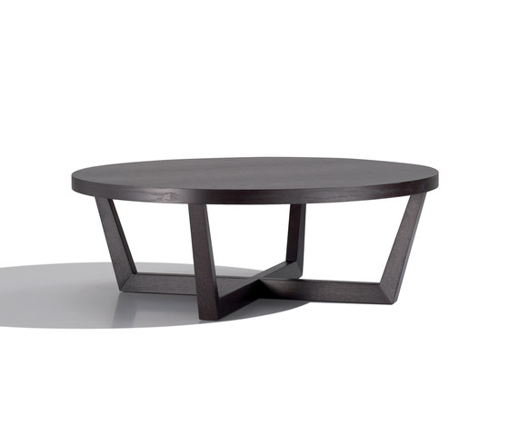 Uves ME 3686 by Andreu World | Lounge tables
