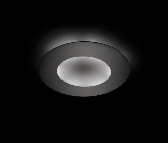 Mega 0570 / 0575 ceiling lamp by Vibia   General lighting