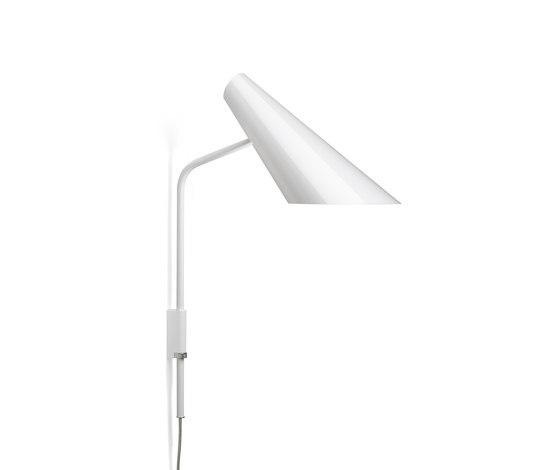 I.cono 0725 wall lamp by Vibia | Wall lights
