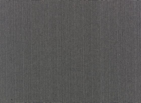 Eos Black by Johanna Gullichsen | Fabrics