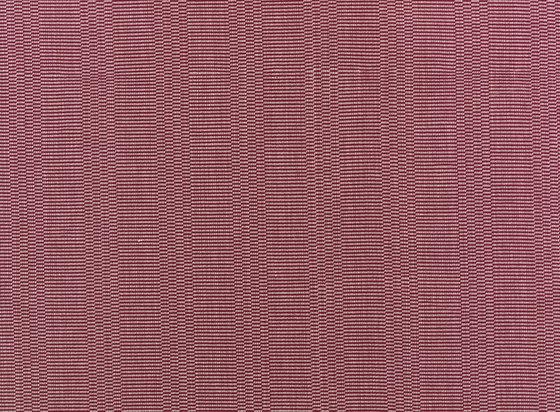 Eos Bordeaux by Johanna Gullichsen | Fabrics