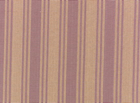 Eos Brick by Johanna Gullichsen | Fabrics