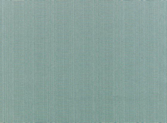 Eos Green by Johanna Gullichsen | Fabrics