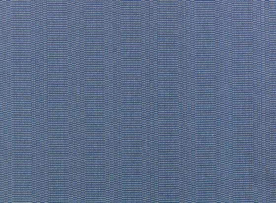 Eos Blue by Johanna Gullichsen | Fabrics