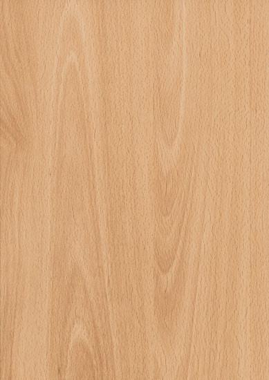 zoom bois de egger zoom h3410 st22 zoom h1709 st24. Black Bedroom Furniture Sets. Home Design Ideas