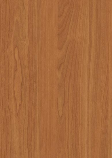 zoom woodgrain decors by egger zoom h3410 st22 zoom. Black Bedroom Furniture Sets. Home Design Ideas