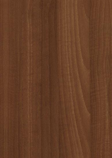 zoom maderas egger zoom h3410 st22 zoom h1709 st24. Black Bedroom Furniture Sets. Home Design Ideas